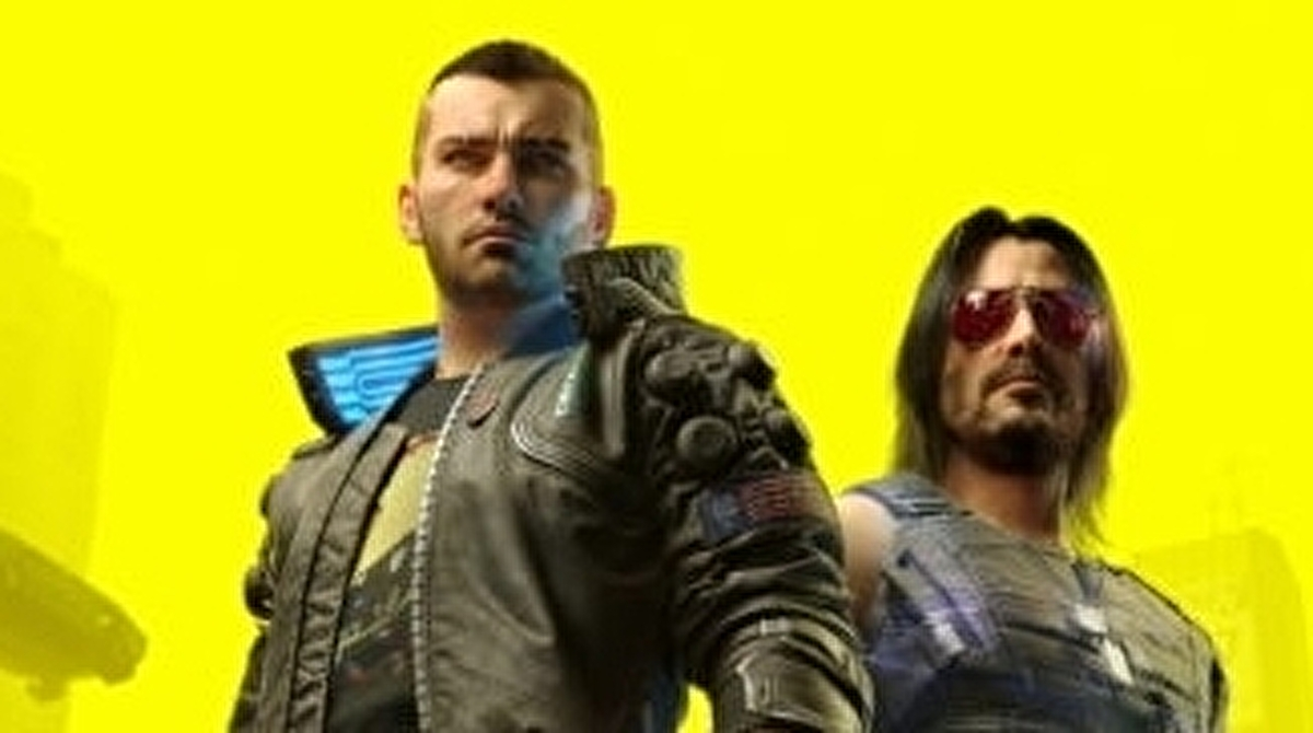 Epilepsy charity calls for urgent Cyberpunk 2077 safety update