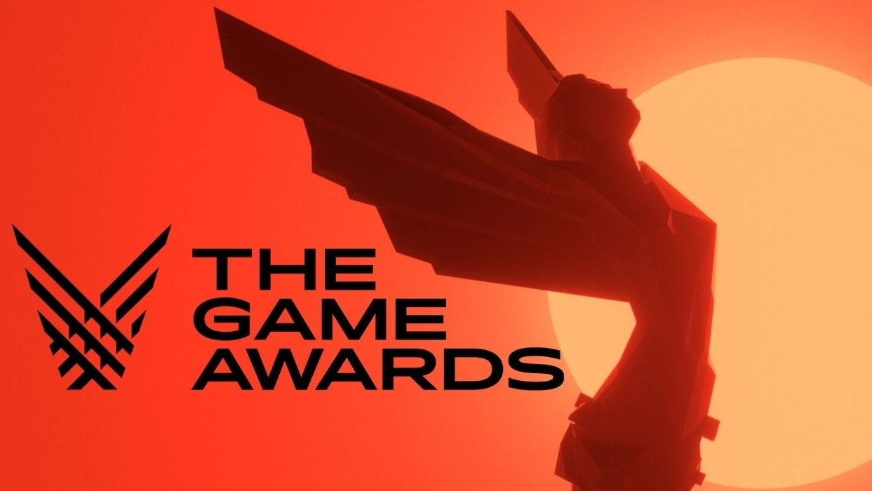 The Game Awards 2020: All games announced and winners