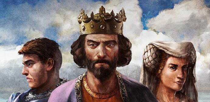 Age_of_Empires_2_Lords_of_the_West