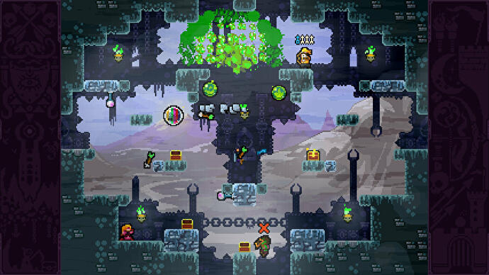 top7gier_Squallu_4_Towerfall_Ascension