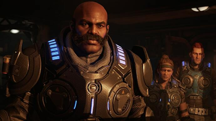 Gears_5_Hivebusters_1