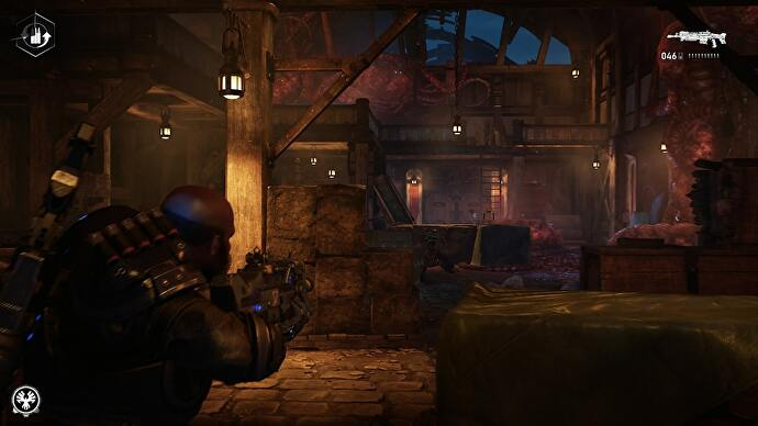 Gears_5_Hivebusters_4