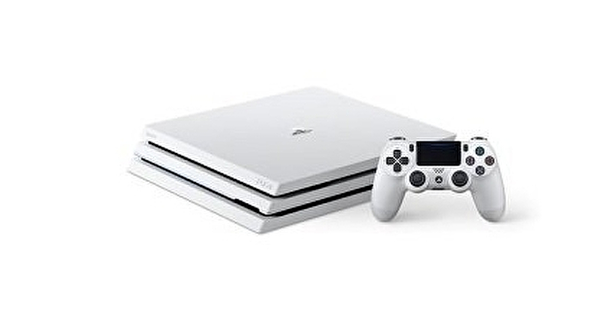 Japanese retailer reports Sony is set to discontinue multiple PS4 models