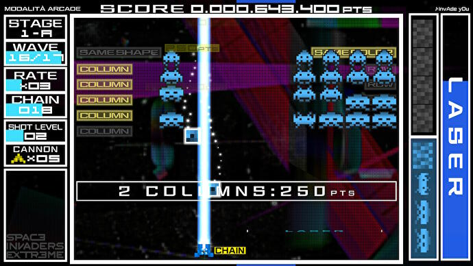 Space_Invaders_Forever_1