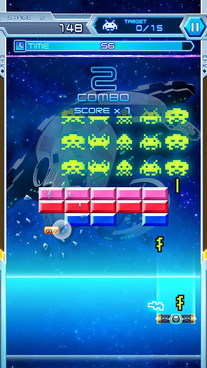 Space_Invaders_Forever_2