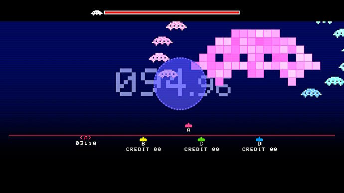 Space_Invaders_Forever_4