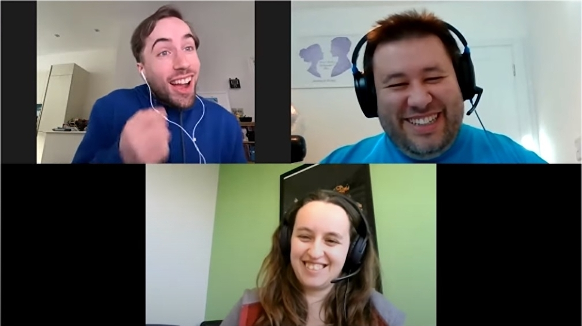 What to look forward to in 2021 – It's the Eurogamer next-gen news cast!