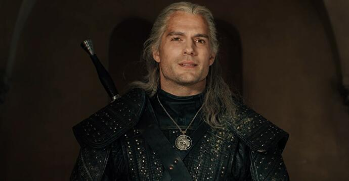 1610985690_Witcher_article