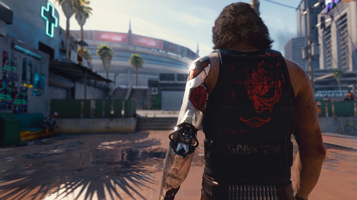CD Projekt vows to defend itself against Cyberpunk 2077 lawsuits