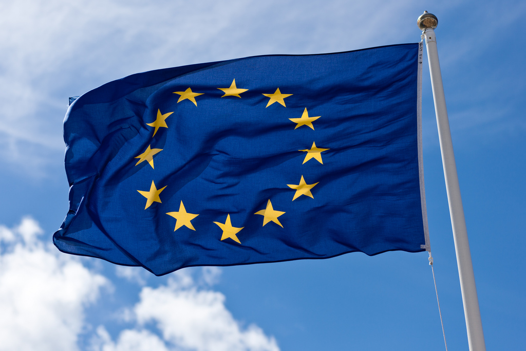 EU fines Valve and five publishers €7.8m for geo-blocking practices