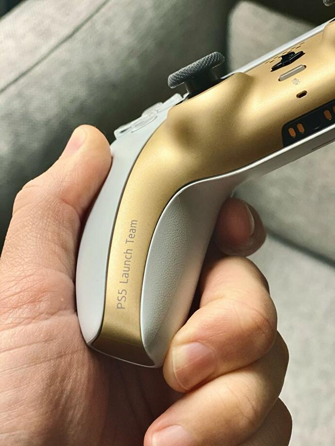 PS5_Launch_Team_Gold_and_White_DualSense