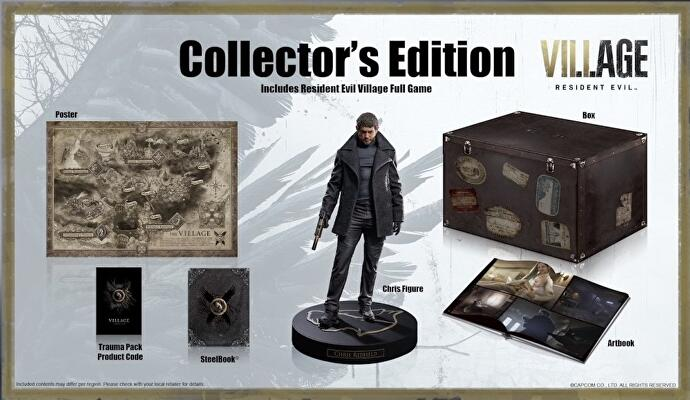 Resident_Evil_8_Collectors_Edition