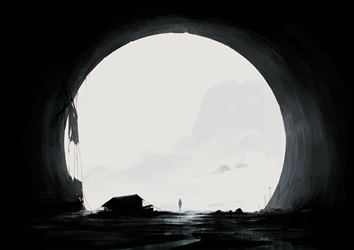 Playdead_new_game_a