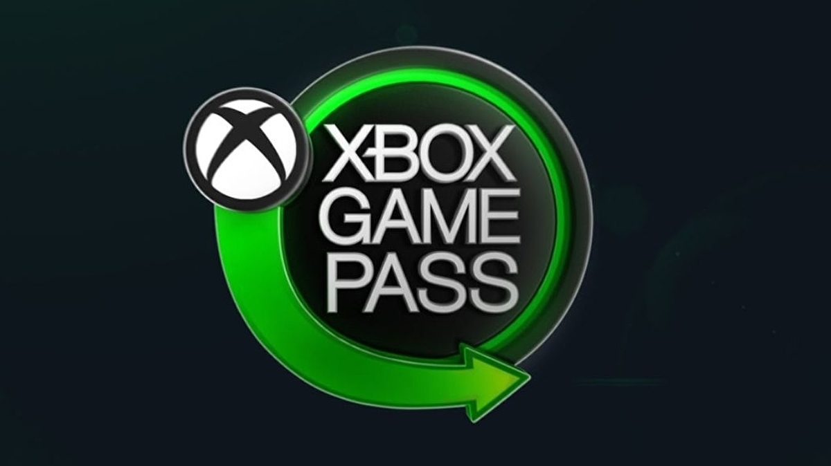 Xbox Game Pass grows to 18 million members