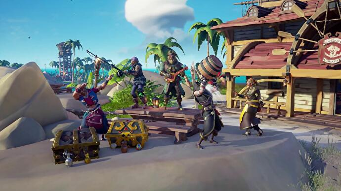 sea_of_thieves_patch_notes_2_0_21_1