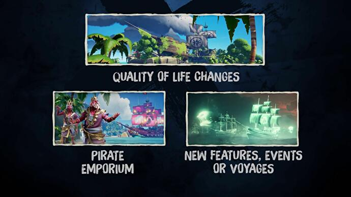 sea_of_thieves_patch_notes_2_0_21_11