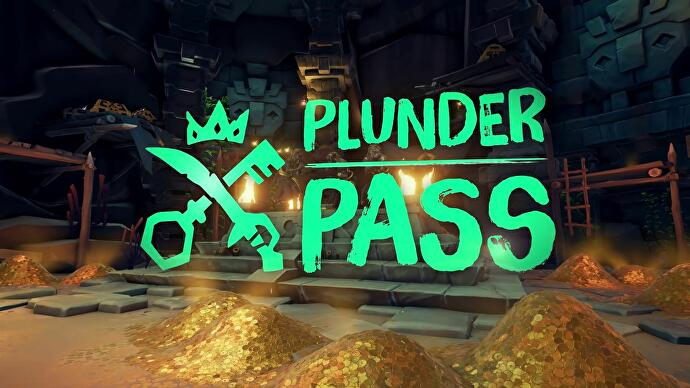 sea_of_thieves_patch_notes_2_0_21_13