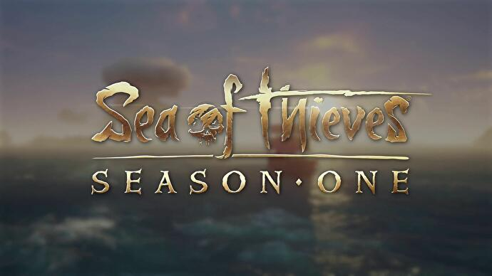 sea_of_thieves_patch_notes_2_0_21_17