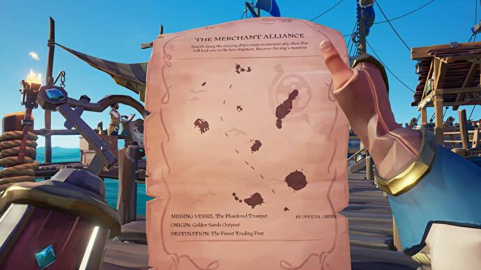 sea_of_thieves_patch_notes_2