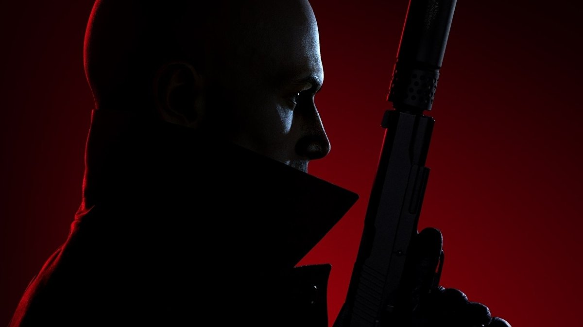 """Hitman 3 PC players will be able to import their Hitman 2 locations by """"end of February"""" 2"""