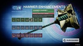 destiny_2_hammer_of_proving_charge_equip_6