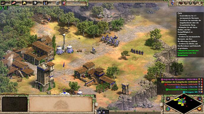 Age_of_Empires_2_Lords_of_the_West_Erobern