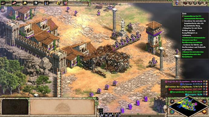 Age_of_Empires_2_Lords_of_the_West_Gebaeude
