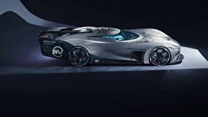 Gran Turismo 7 gets pushed back to 2022