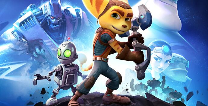 Sony_Ratchet_and_Clank_Play_At_Home
