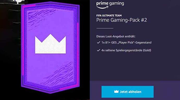 Fifa_21_Twitch_Prime_Gaming_Pack_2