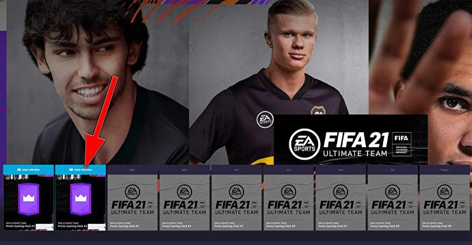 FIFA_21_Twitch_Prime_Packs_2.1