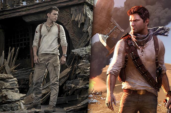 tom_holland_uncharted_movie