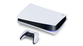 PS5 and Xbox Series sold 800,000 consoles in the UK last year - GamesIndustry.biz