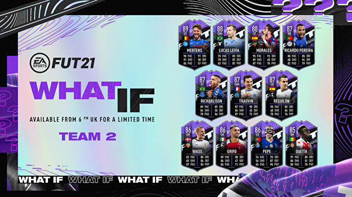 FIFA_21_What_If_Team_2