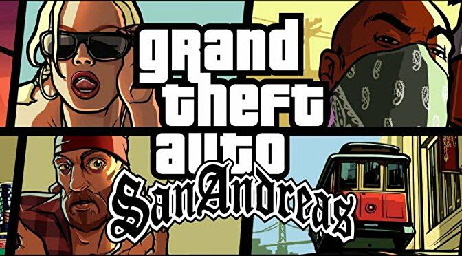 Grand_Theft_Auto_San_Andreas_new_feature_672x372