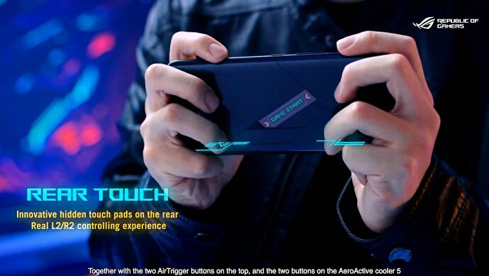 rog_phone_5_pro_rear_touch
