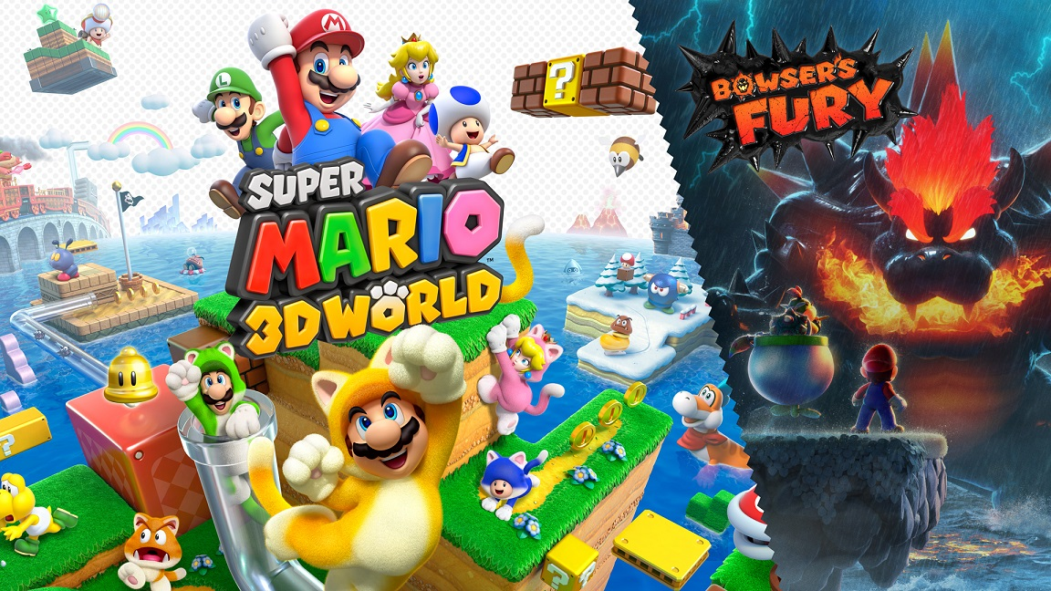 <p>US game spending jumped 35 Percent in February, says NPD Group thumbnail