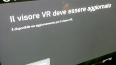 Xbox_VR_Support