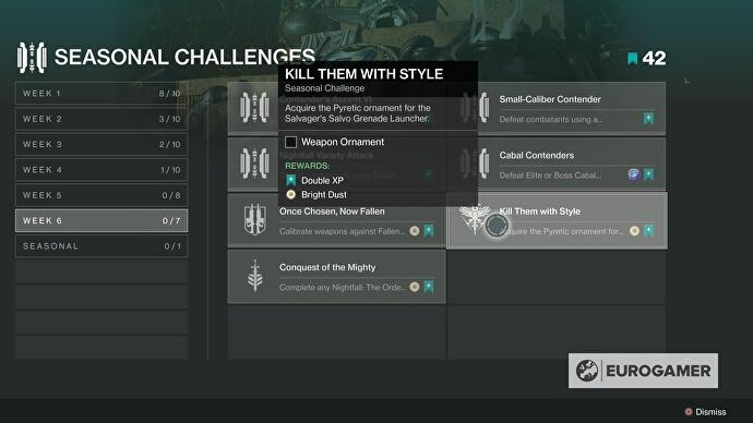 destiny_2_salvagers_salvo_pyretic_kill_them_with_style_1