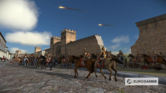 total_war_rome_remastered_interview_1