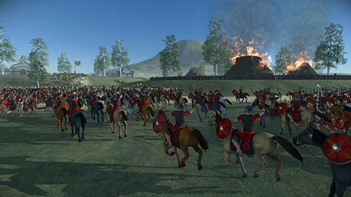 total_war_rome_remastered_screen1
