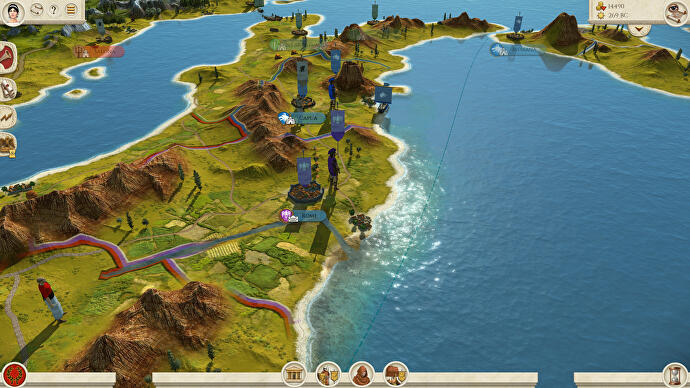 total_war_rome_remastered_screen2