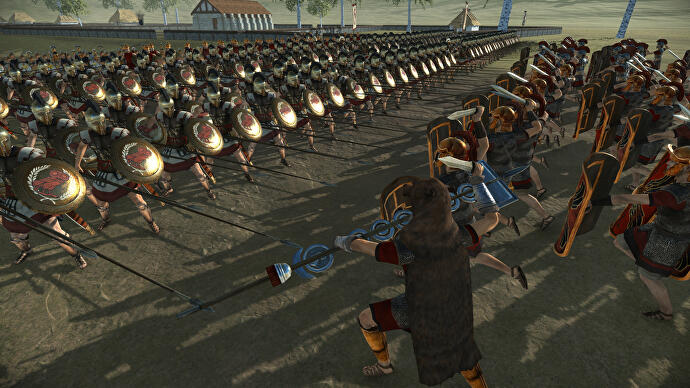 total_war_rome_remastered_screen3