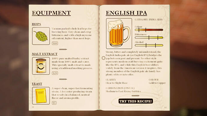 brewmaster01