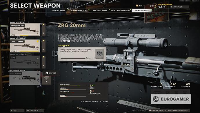 warzone_zrg_20mm_loadout_guide_1