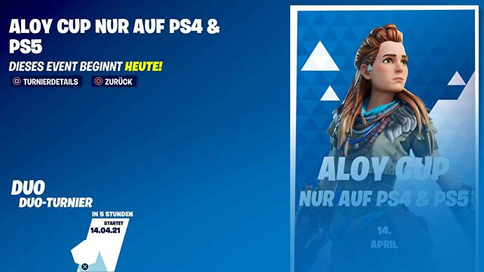 Fortnite_Aloy_Cup_PS4_PS5