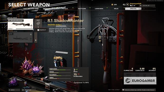 warzone_r1_shadowhunter_loadout_guide_1