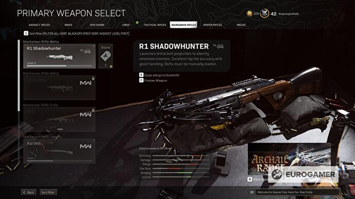 warzone_r1_shadowhunter_loadout_guide_2