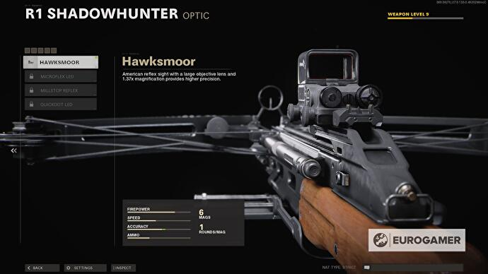warzone_r1_shadowhunter_loadout_guide_3