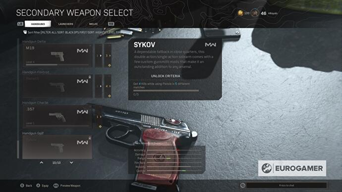 warzone_sykov_overview